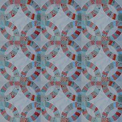 17 Best images about Quilt pickledish on Pinterest Quilt, Tutorials and Squares