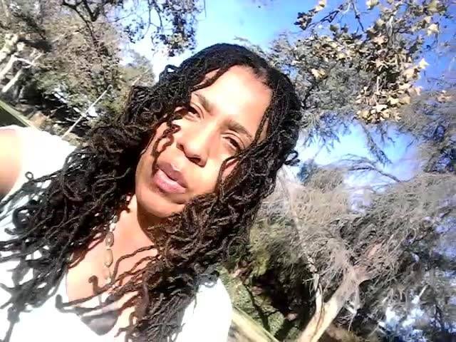 """Self Fulfilling Prophecies: Your Word As Law""  Journey To Worthy #follow #women #men #babies #instagram #love #kimkardashian  #shopaholics #ootd #gooddeal #ootd #fashionaddict #instastyle #currentlywearing #birthday #red  #sweet #followme #me #cute #beautiful #tbt #girl #friends #hot #instagram #hotshopdirect"