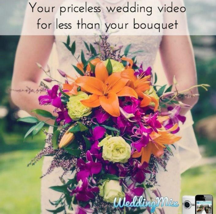 Best 25 Wedding Videos Ideas On Pinterest