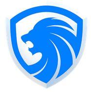 LEO Privacy Guard – AppLock adalah aplikasi yang berguna untuk menjaga privasi kita tetap aman sehingga kita bisa tidak perlu khawatir hal hal penting pindah ke tangan orang lain atau di salah gunakan. MemperkenalkanLEO Privacy Guard – AppLock yang merupakan AplikasiTerpercaya dan Populer Sebagai Aplikasi Untuk menjaga Privasi. Dengan Aplikasi ini Rahasia anda akan aman