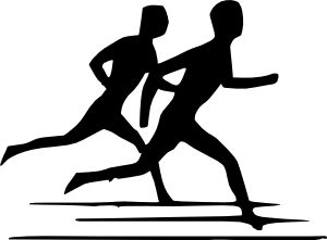 Your best bet for fitness and health is free ;) www.physicaltherapist.com/category/fitness-and-physical-therapy/