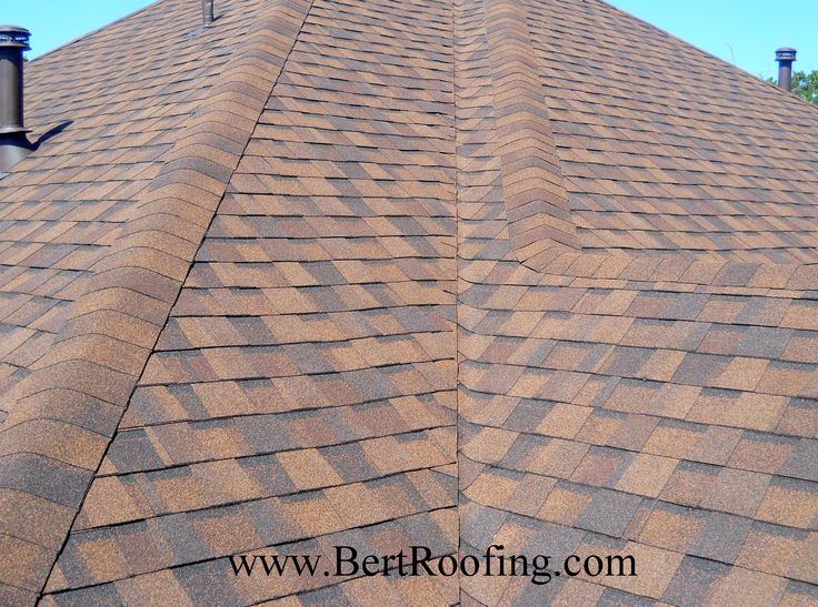 certainteed landmark limited lifetime architectural shingles