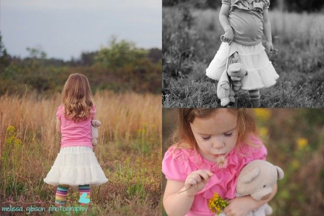 How to make a collage template in PhotoShop Elements - Clickin' Moms