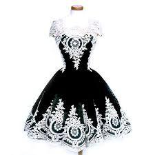 Výsledok vyhľadávania obrázkov pre dopyt dress