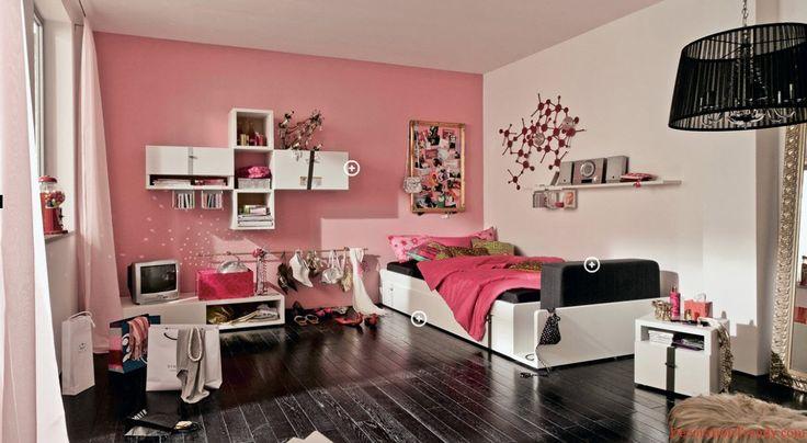 modern-youth-bedroom-furniture-decoration-design-2013-ideas-1