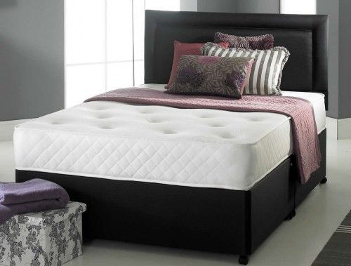 Deepsleep Solo Memory 4.6 Mattress
