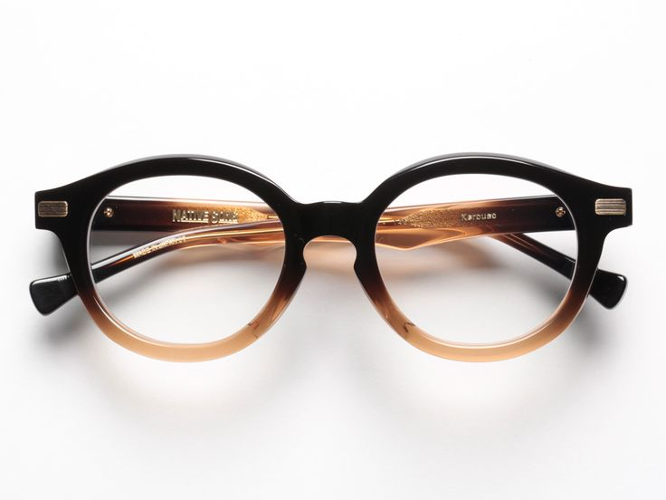 Native Sons Spring Summer 2014 Eyewear - Photos • Selectism