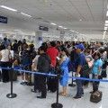 Seventy new immigration officers set to ease congestion at Manila airport #philippines #news http://ift.tt/1CijO2m