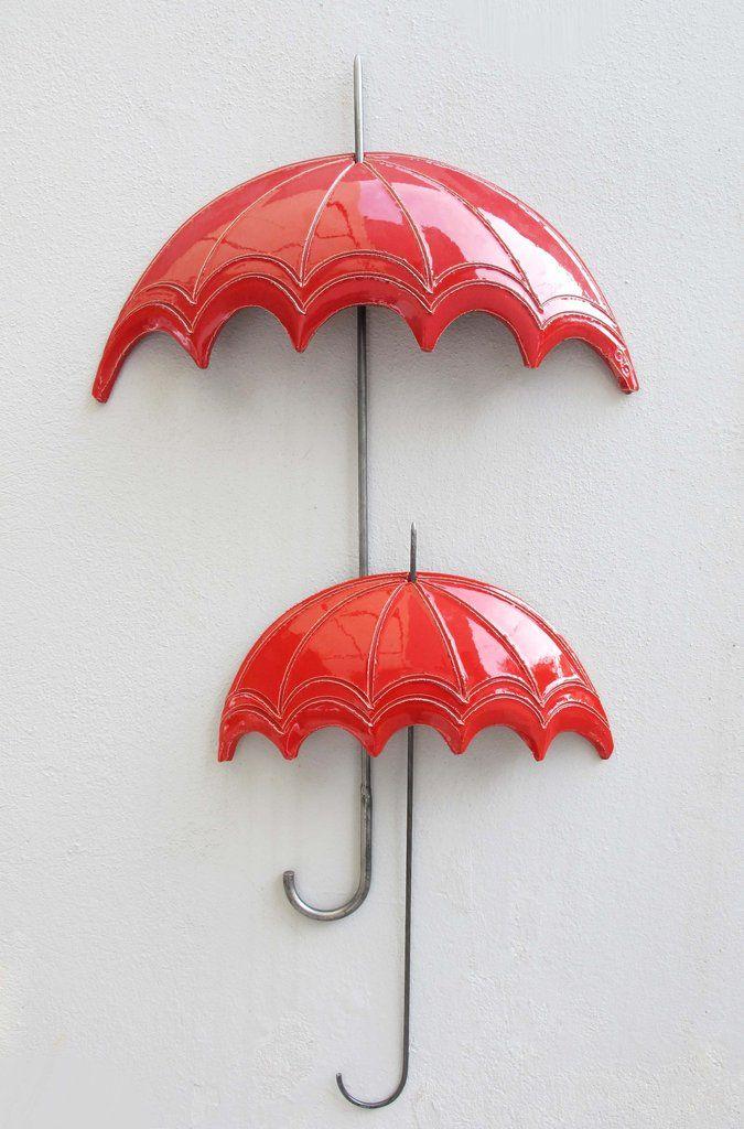 Best 25+ Umbrella art ideas on Pinterest   Umbrella ...