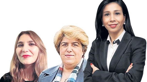 """›› Kadına yönelik şiddet ve cinayetler artmaya devam ediyor. 2014'ün ilk 10 ayında en az 242 kadının öldürüldüğü Türkiye'de, bu sayı 2015 yılınınilk 10 ayında en az 264'e yükseldi...›› Cinayetlerin artmasını yasadaki boşluklara bağlayan kadın örgütleri, """"Özgecan Yasası""""nın çıkarılmasıyla """"iyi hal"""" ve""""tahrik"""" indirimlerinin kaldırılmasını istiyor..."""