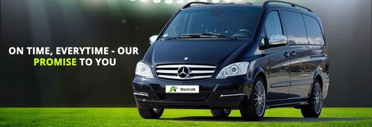 Minibus Singapore - Travel, Taxicabs, Limousines - Aljunied, Central Singapore, Singapore 934400
