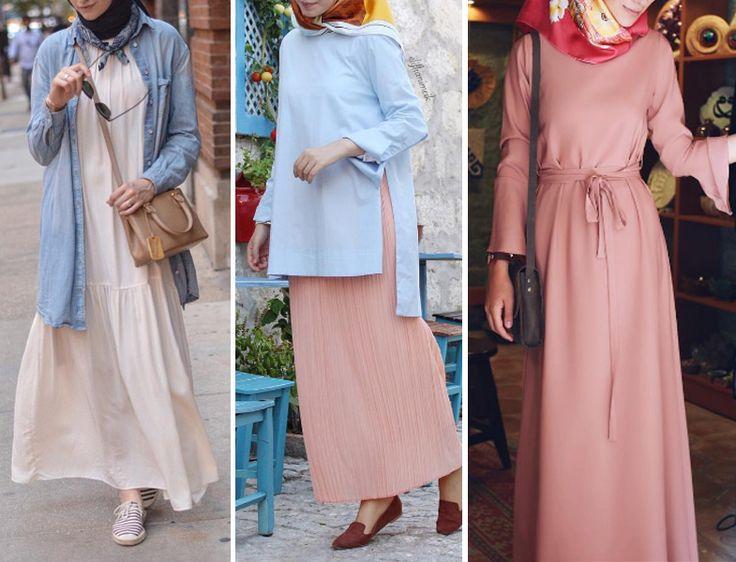 Kuaybe Gider'den Sena Sever'e Haftanın En Çok Dikkat Çeken Moda Instagramları - http://www.yesiltopuklar.com/kuaybe-giderden-sena-severe-haftanin-en-cok-dikkat-ceken-moda-instagramlari.html