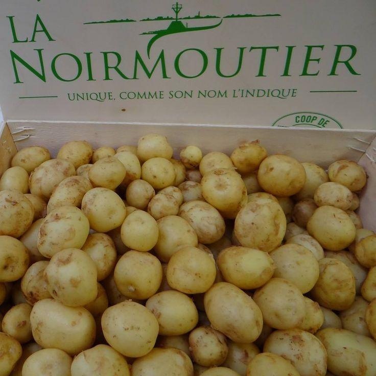 the 25+ best ideas about l ile de france on pinterest | ile france ... - Cfa Cuisine Ile De France