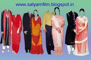 Indian fashion designing software free download 10