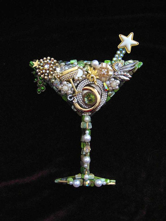 Best 25 Old Jewelry Crafts Ideas On Pinterest Diy Jewelry For