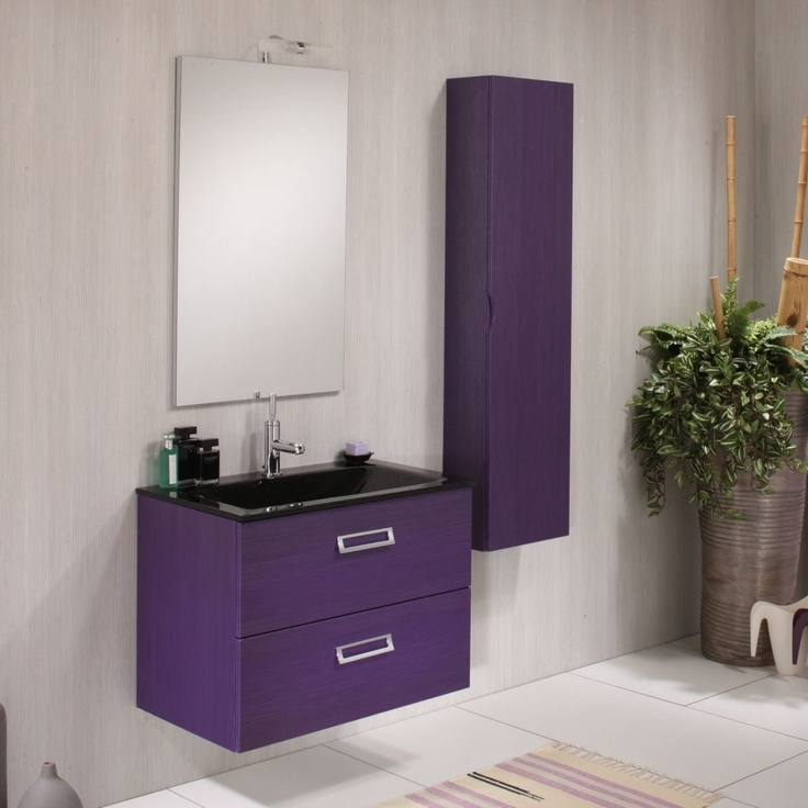 ... Baden Haus http://www.keihome.it/bagno/mobili/boston-baden-haus/2046