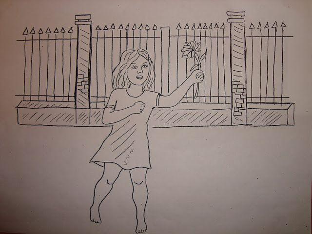 Pitsina - Η ΠΕΡΗΦΑΝΗ ΝΗΠΙΑΓΩΓΟΣ!!! ΑΝΑΝΕΩΜΕΝΗ PITSINA ΣΤΟ http://pitsinacrafts.blogspot: ΤΟ ΝΗΠΙΑΓΩΓΕΙΟ μαθαίνει για το ΠΟΛΥΤΕΧΝΕΙΟ !!!