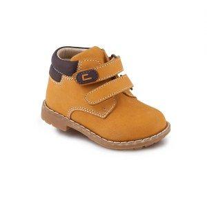 11095414-599 #crocodilino #justoforkids #shoesforkids #shoes #παπουτσι #παιδικο #παπουτσια #παιδικα #papoutsi #paidiko #papoutsia #paidika #kidsshoes #fashionforkids #kidsfashion