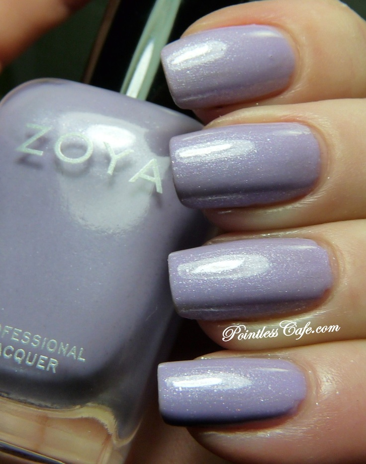 65 best beautiful color nail polish. images on Pinterest | Color ...