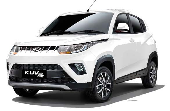 Compare Cars In India By Car Models Car Insurance Auto