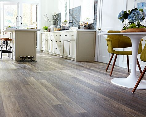 petprotect luxury vinyl flooring stainmaster floor inspiration basement flooring luxury on kitchen remodel vinyl flooring id=25187