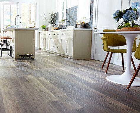 petprotect luxury vinyl flooring stainmaster floor inspiration basement flooring luxury on kitchen remodel vinyl flooring id=25187