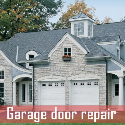 garage door repair boiseBest 25 Broken garage door spring ideas on Pinterest  Garage