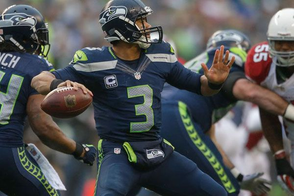 Seattle Seahawks vs Arizona Cardinals an NFC West battle http://www.eog.com/nfl/seahawks-vs-cardinals-an-nfc-west-battle/