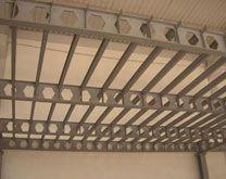 demir kapı imalatı
