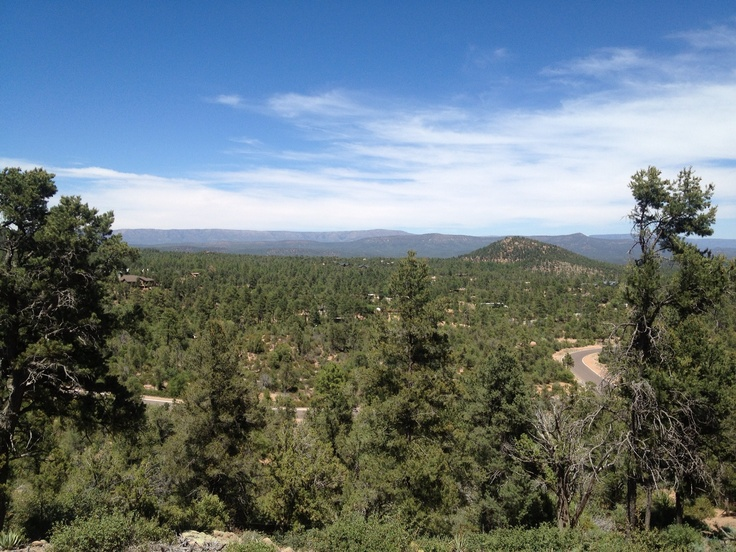 24 best payson az images on pinterest payson az granite and