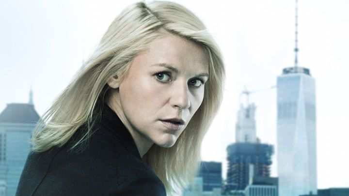 How to Watch Homeland's Season 6 Premiere Early  Showtime is giving its subscribers a late holiday gift: the Season 6 premiere of Homeland is available to watch early starting today December 30. That's more than two weeks before its on-air debut on January 15.  Homeland's new episode is available to Showtime subscribers on its streaming services Showtime On Demand and Showtime Anytime. For those who aren't currently subscribers the network has a seven-day free trial available on its…