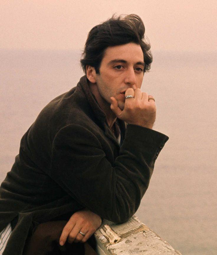 Al Pacino   #cinema