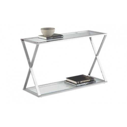 NEO CONSOLE TABLE