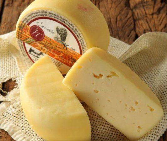 Домашний сливочный сыр       Удивительно, как быстро и просто дома можно приготовить сыр. Этот рецепт - просто сокровище! Ингредиенты:  творог 1 кг; молоко 1 л; яйцо 3 шт; масло сливочное 100 грамм; …