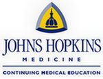 Read about the science being Nitric Oxide and current applications for light therapy: presented by Johns Hopkins Medicine, Continuing Medical Education.