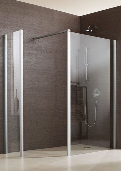 1000 images about douche design et moderne on pinterest led rain shower and design. Black Bedroom Furniture Sets. Home Design Ideas
