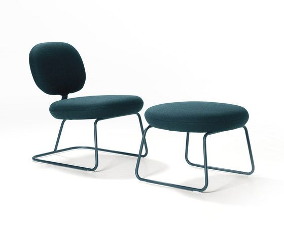 Armchairs | Seating | Vega | Artifort | Jasper Morrison. Check it out on Architonic