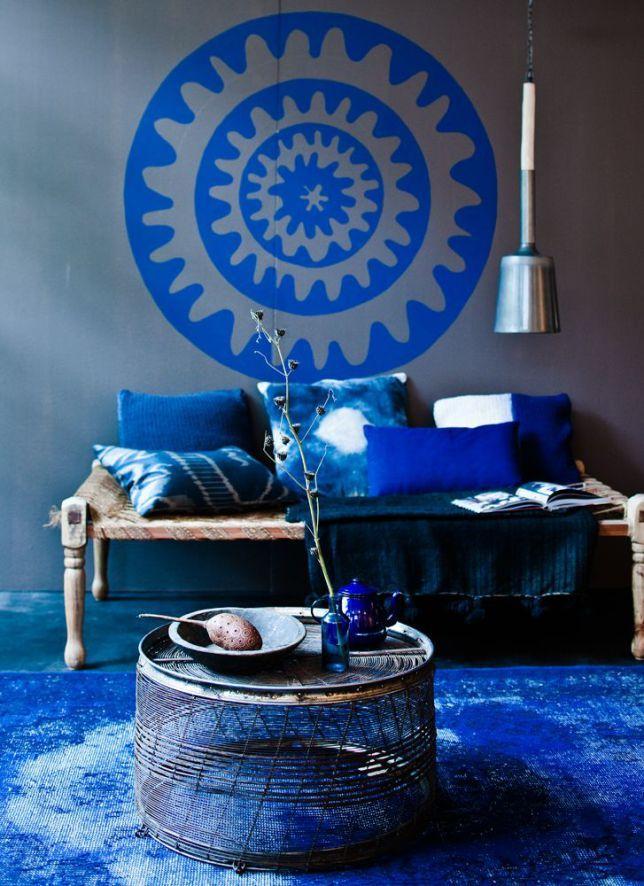 charpoy-blue-cushions