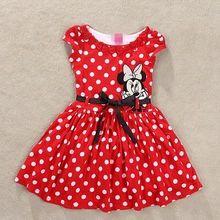 Šaty Adresár Girls oblečenie, detské a Mothercare a viac na Aliexpress.com-Page 3