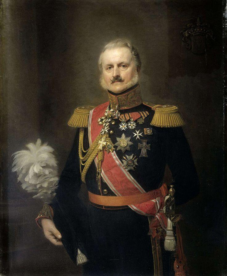 Herman Antonie de Bloeme - Baron van Omphal.jpg