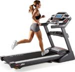 Best home treadmill. To know more click here http://www.treadmills101.com/articles/best-treadmill-for-home-use.html