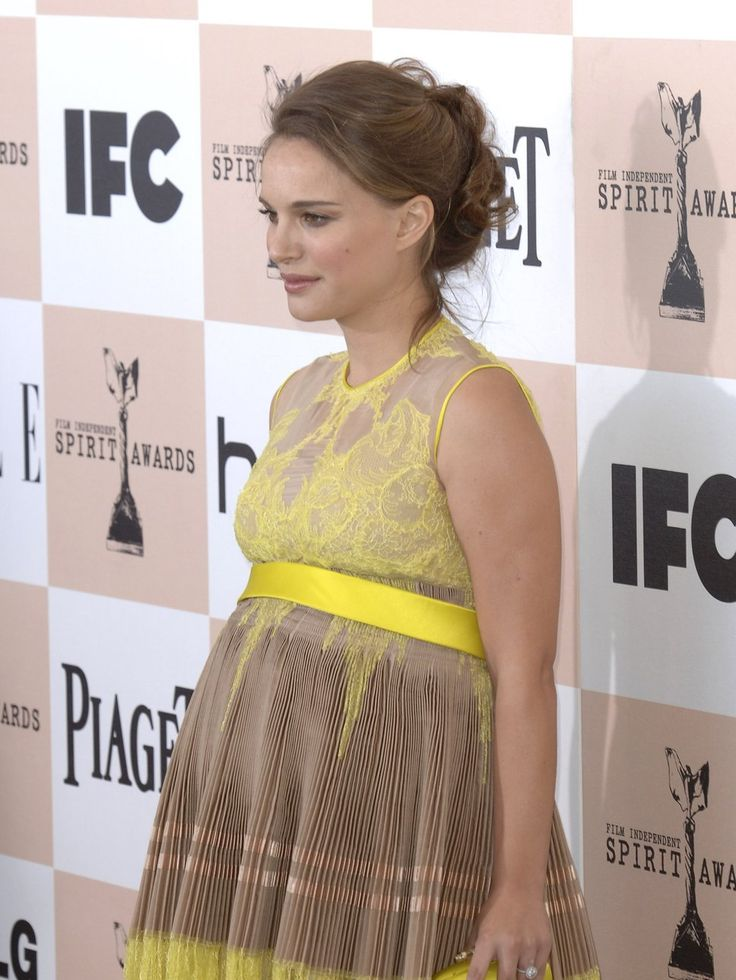 70 best Natalie Portman Baby images on Pinterest