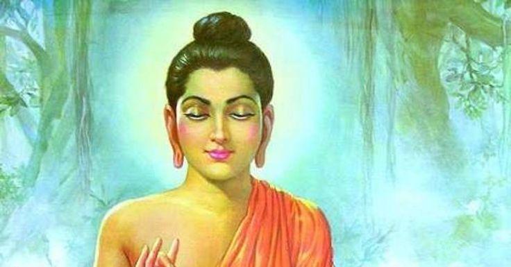 The Best Gautama Buddha Quotes