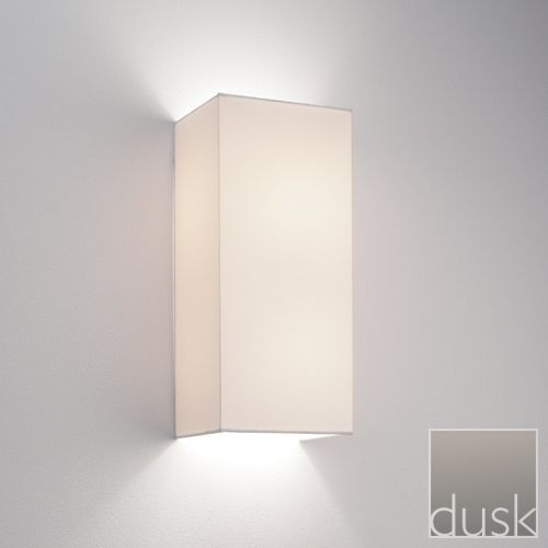 Modern Wall Lights Lounge : 1000+ images about Wall lights on Pinterest Wall lamps, Product ideas and Wall lighting