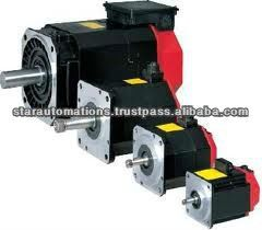 301 Best Images About Fanuc Spare Parts On Pinterest Cable Cards And Wheels