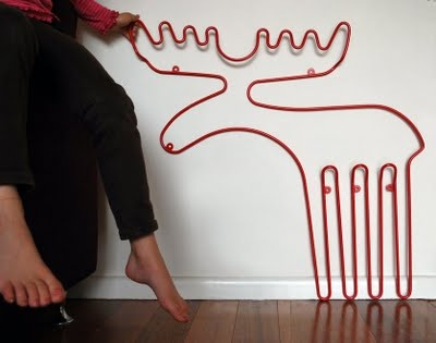 Amazing IKEA Moose Rack  We Already Have This And LOVE It :) Design Ideas