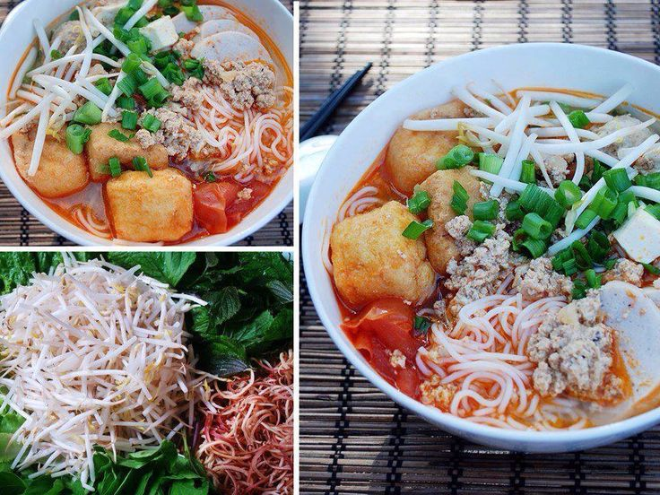 38 Best Vietnamese Recipes Images On Pinterest -1860