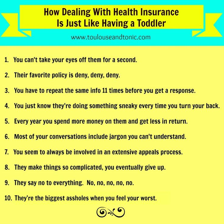 how to cancel bc health insurance