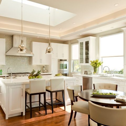 Gordon Gibson Construction's Design Ideas, Pictures, Remodel, and Decor