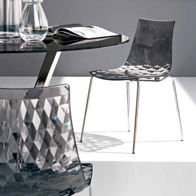 28 best best of calligaris images on pinterest dining tables stools and modern dining chairs